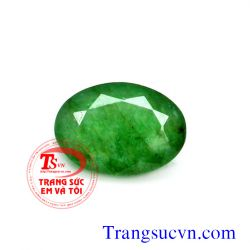 Emerald tự nhiên TSVN