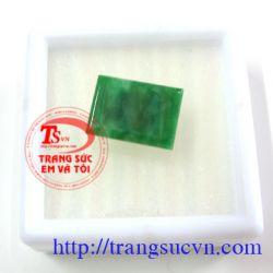 Mặt nhẫn cẩm thạch TSVN