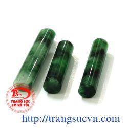 Tru ngoc jadeite