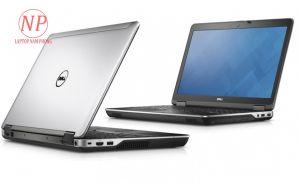 Dell Latitude E6440 (i5-4300M-4G-320G-14.0 inch)