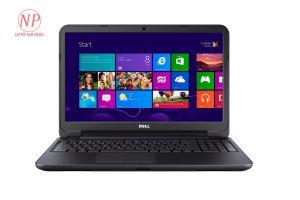 Dell Inspiron 3537 (i3-4010U - 4G - 250G-15.6 inch)