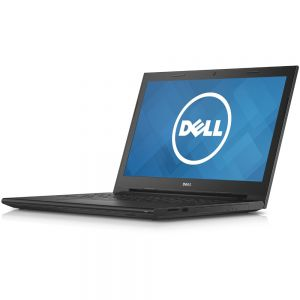 Dell Inspiron 3559 (i5-6200U - 4G - 500G-15.6 inch) AMD R5-M315