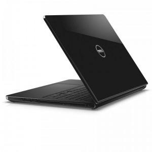 Dell Inspiron 5559 (i5-6200U - 4G -HDD 500GB -15.6 inch) + AMD RADEON R5 M355 4GB