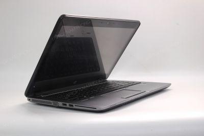HP EliteBook 840 G1 (i5-4300U - 4GB - SSD 128GB- 14.0 inch HD+ cảm ứng) AMD Radeon HD 8750M