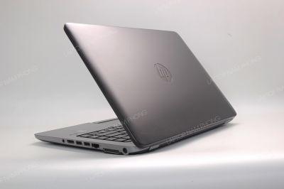 HP EliteBook 840 G1 (i5-4300U - 4GB - SSD 128GB- 14.0 inch HD+)