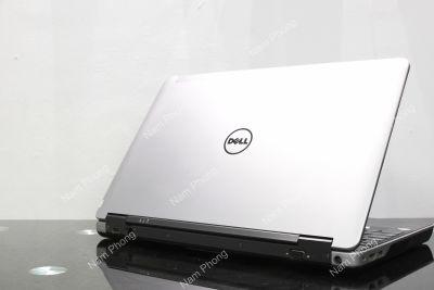 Laptop Dell Latitude E6540 (CORE i7 4800MQ, RAM 8, HDD 320, AMD Radeon HD 8790M 2GB, Full HD 15.6 inch)