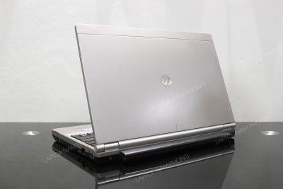 Laptop Elite Book 2170p ( i7-3667u- Ram 4GB - HDD 250GB )