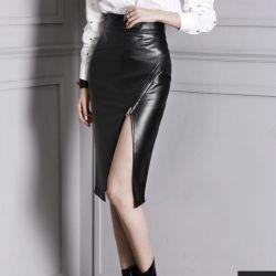 Chân váy Dint Hàn Quốc SK1235