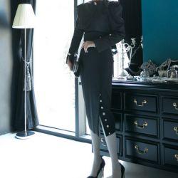 Chân váy Dint Hàn Quốc SK1553
