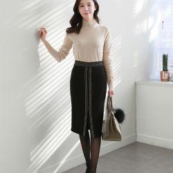 Chân váy Codi Hàn Quốc 301150
