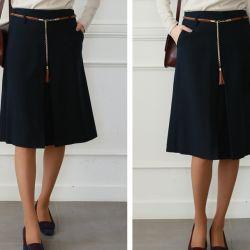 Chân váy Codi Hàn Quốc 301157