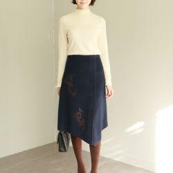 Chân váy Codi Hàn Quốc 301159