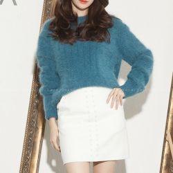 Chân váy Flower Hàn Quốc 051258