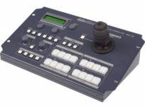 Datavideo RMC-180