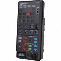 datavideo-mcu-100