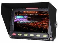 Datavideo TLM-430