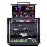 Datavideo MS-2800
