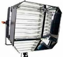 Đèn LED cho Studio Ice 6