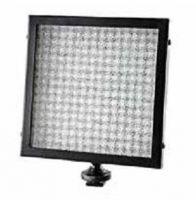 SquareLED X-RAY Soft LED Kamera Light 18W
