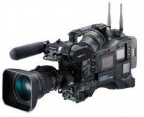 Panasonic AJ-HPX3100