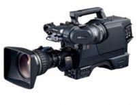 Panasonic AK-HC931