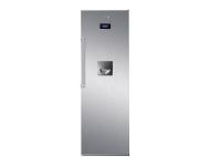 Tủ Lạnh Fagor FFK1674XW