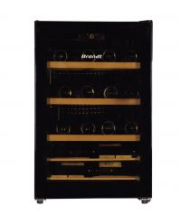 Tủ Rượu Brandt CB354V