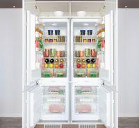 Tủ Lạnh Malloca MDRF 225WBI