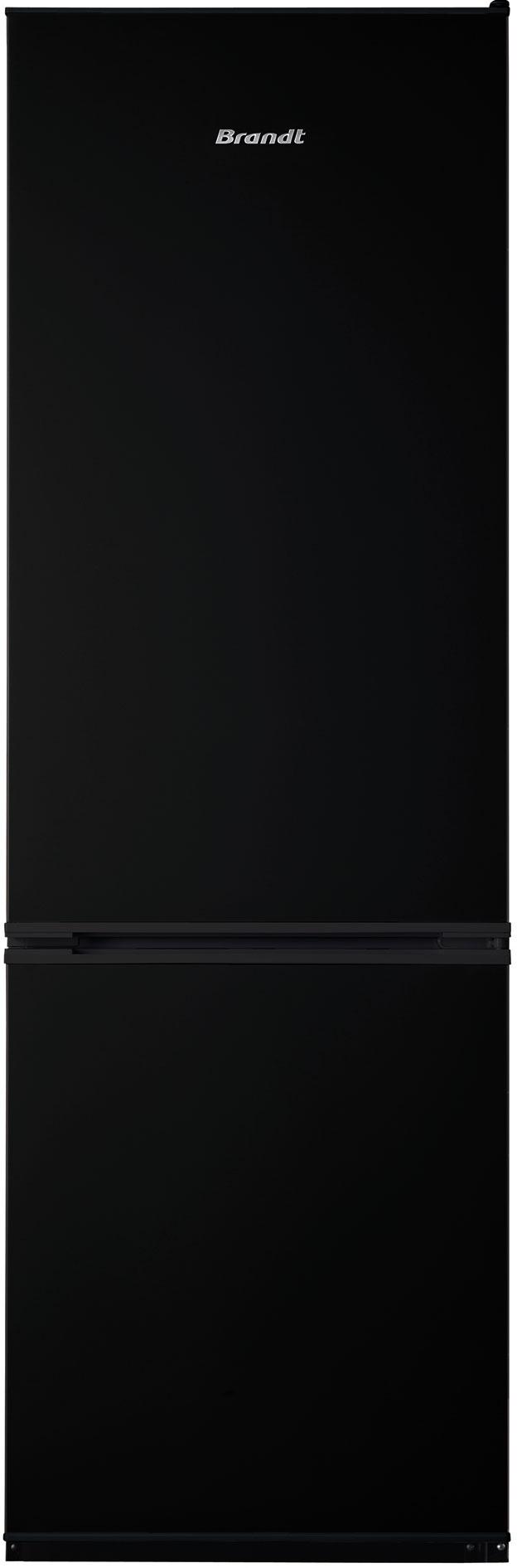 Tủ Lạnh Brandt BFC2322AN-B