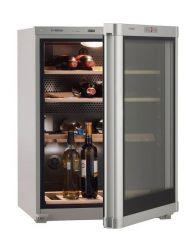 Tủ Rượu Bosch KTW18V80