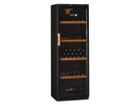 Tủ Rượu Fagor FSV-177C