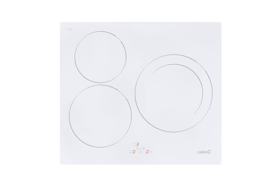 Bếp Từ Cata IB 603 WH