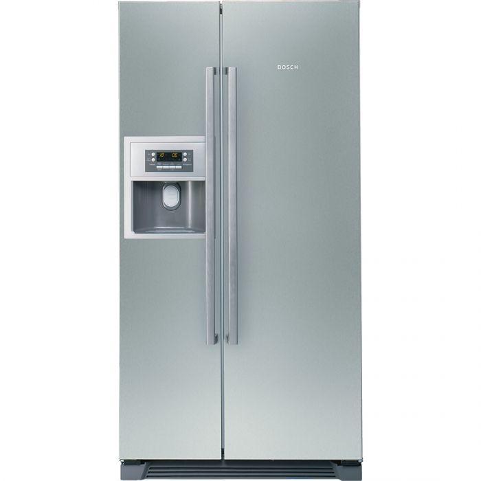 Tủ Lạnh Bosch KAN58A75