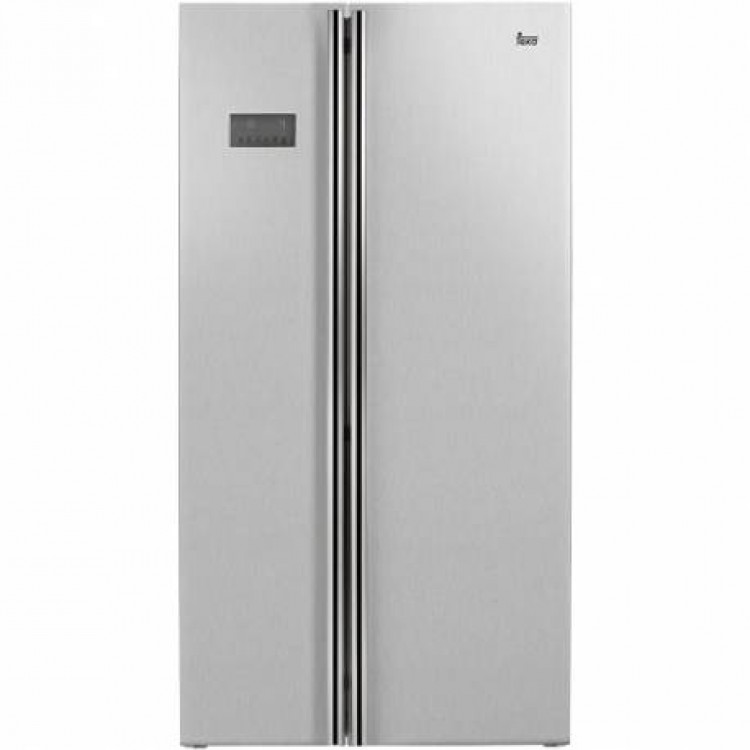 Tủ Lạnh Teka NFE3 620 X
