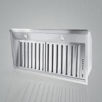 Máy Hút Mùi Dudoff Aura S90