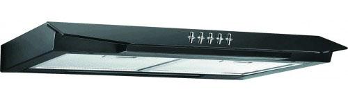 Máy Hút Mùi Eurosun EH-70S28B