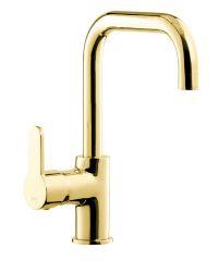 Vòi Rửa Doudoff Lento Gold FG-A01