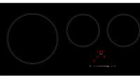 Bếp Từ Mergo M-8038I