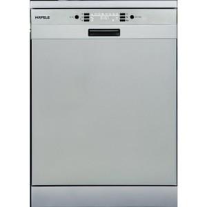 Máy rửa chén Hafele HDW-HI60C 533.23.120