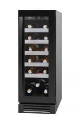 Tủ Rượu Malloca MWC-20BG