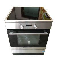 Bếp Tủ Liền Lò Electrolux EK164500OX