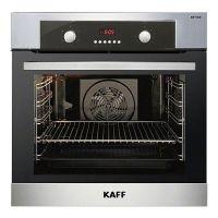 Lò Nướng KAFF KF-900