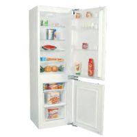 Tủ lạnh âm Hafele HF-BI60B 533.13.050