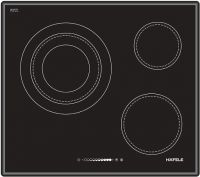 Bếp Điện Hafele HC-R603A