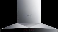 Máy Hút Mùi Robam CXW-200-A829