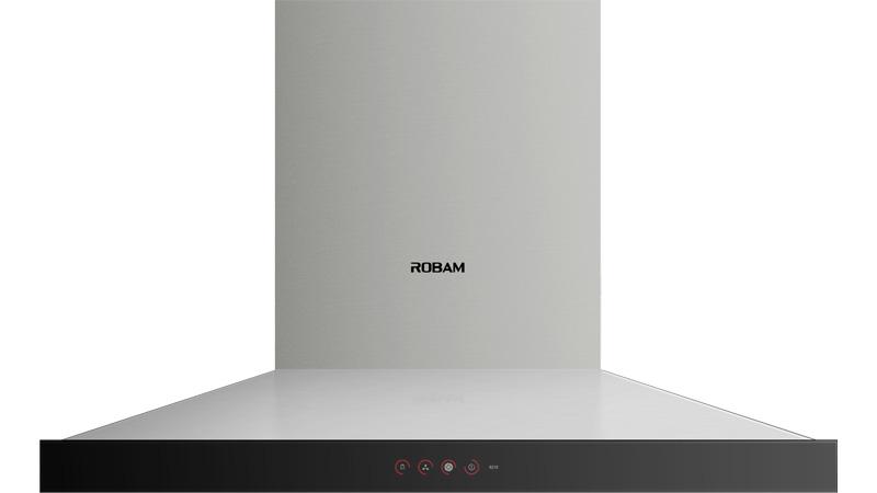 Máy Hút Mùi Robam CXW-200-A825
