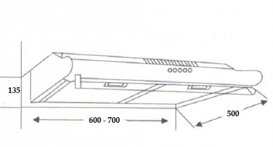 kich-thuoc-lap-dat-may-hut-mui-giovani-concord-602s