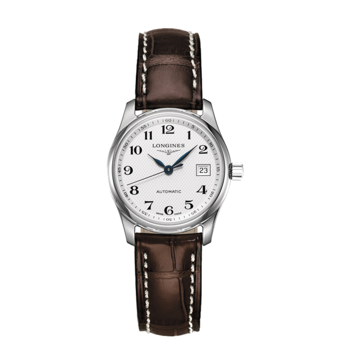 LONGINES - Master Collection - L2.257.4.78.3