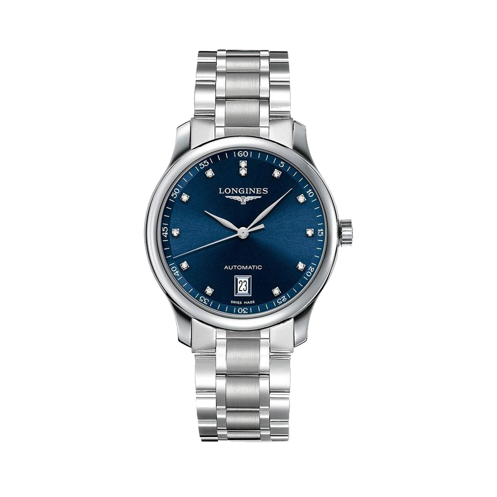 LONGINES - Master Collection - L2.628.4.97.6