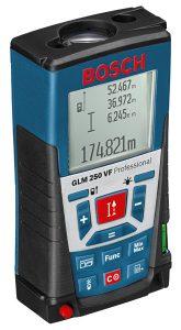 Máy đo khoảng cách laser Bosch - Đức